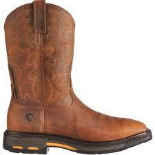 womens steel toe boots size 12 25 best steel toe work boots ideas on cheap steel toe