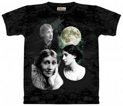 Wolf Shirt Meme - urlesque s three wolf moon t shirt parodies awesome of the day