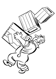 18 packer coloring pages green bay packers coloring pages