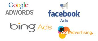 design a google logo online online advertising pixelystic sri lanka web design seo logo