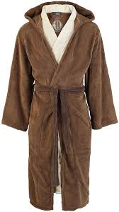 robe de chambre disney adulte 34 peignoirs wars vador jedi bb 8 chewbacca