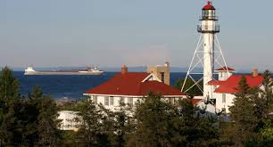 great lakes shipwreck museum edmund fitzgerald great lakes