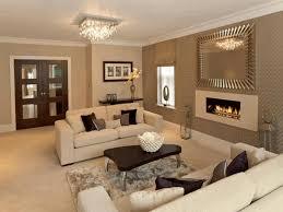 modern small living room black tile pattern fabric cushion pillow