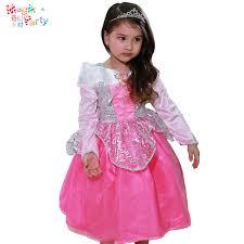 Dress Zorro Costume Halloween Cosplay Guides China Children Kids Cosplay China Children Kids Cosplay Shopping