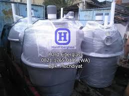 Bio Di Bandung jual bio septic tank bandung bahan fiberglass berkualitas