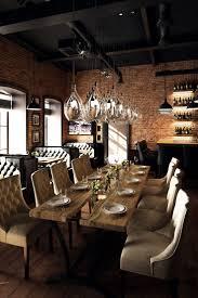 best 25 gastro pubs ideas on pinterest speakeasy bar michelin