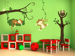 Animal Wall Decor For Nursery Wall Decor Awesome Amazing And Beautiful Classroom Decorations