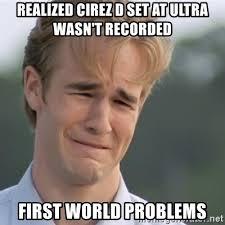 First World Problems Meme Generator - first world problems meme generator dawson mne vse pohuj
