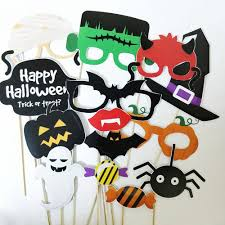 photo booth props diy made 14 pcs party prop photo booth props diy at rs