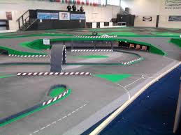 Backyard Rc Track Ideas Backyard Rc Track Ideas Backyard Fence Ideas