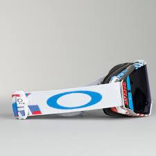oakley new mx airbrake high oakley airbrake mx ryan villopoto high octane motocross goggles