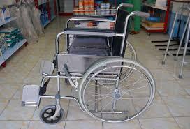 siege handicapé images gratuites mobile roue chariot chaise siège vélo