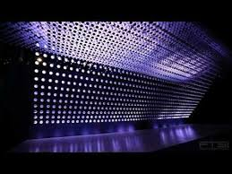 77 best projection lights installation images on
