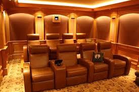 Lighting Design For Home Theater Home Theater Lighting