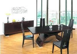 espresso dining room set espresso dining table espresso rectangle dining table espresso