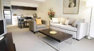 Apartment Furniture Design  Ideas About Studio Apartment - Apartment furniture design ideas