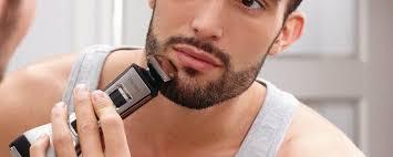 best beard length mm 2018 best beard trimmers reviews ratings