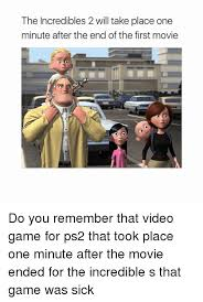 The Incredibles Memes - 25 best memes about the incredibles the incredibles memes