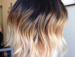 hombre hairstyles short hair colors short hairstyles 2016 2017 most popular