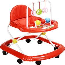 aliexpress help walkers activity gear mother kids baby walkers multi functional