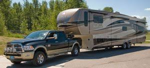 cable satellite routing schematic redwood rv owners community