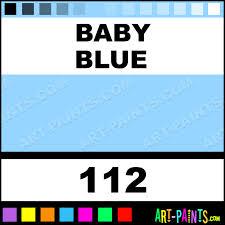 baby blue paint colours home design