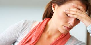 Light Headed Pregnancy What Causes Dizziness Is There A Serious Underlying Problem