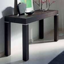 extending console dining table galaxy luxury extending console dining table robson furniture