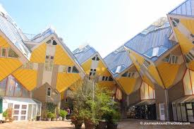 Crazy Houses 10 Strangest Buildings From All Around The World Parhlo