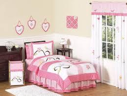 Cheap Kids Bedding Sets For Girls by 15 Toddler Comforter Sets Bedding And Bath Sets