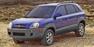 hyundai tucson aftermarket accessories 2005 hyundai tucson parts and accessories automotive amazon com