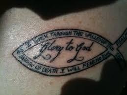 best 25 jesus fish tattoos ideas on faith fish