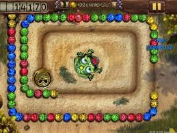 full version zuma revenge free download zuma s revenge hd 30 game for your new ipad pictures cbs news