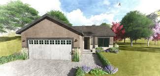 Home Floor Plans Utah by New Homes In Utah County Salisbury Homes Utah Home Builder
