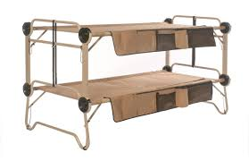 Surplus Bunk Beds Disc O Bed Sleep Solutions Army Cots Bunk Beds Intersafe