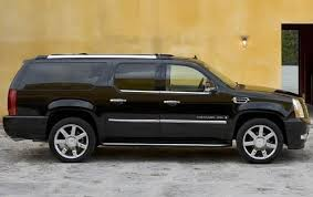 cadillac suv 2010 used 2010 cadillac escalade esv for sale pricing features