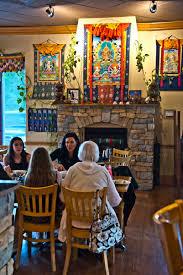 Tibetan Home Decor Tibet Restaurant