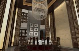 modern restaurant ideas cool restaurant furniture home interior