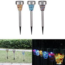 Landscaping Solar Lights by Online Get Cheap Solar Lawn Lighting Aliexpress Com Alibaba Group