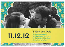 Design Your Own Save The Date Cards Ethnic And Theme Save The Date Common Questions Imbue You I Do