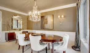 Contemporary Dining Room Lighting Fixtures by Dining Room Amusing Gold Dining Room Light Fixture Great Dining