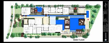 New House Plans 2013 | new new american house plans 2013 home inspiration