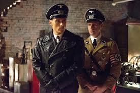 Seeking Trailer Season 2 The In The High Castle Season 2 Clip Davalos