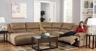 American Furniture Warehouse Sleeper Sofa Alarming Photograph Princess Sleeper Sofa Engaging Lounge Sofa