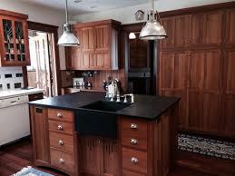 indoor kitchen indoor kitchens ciao bella design interiors