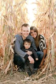 27 fall family photo ideas you ve just got to see