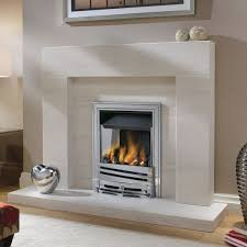 gas fire tgc13021 pf high efficiency open fronted power flue