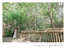 Fort Bragg Botanical Garden Mendocino Coast Botanical Gardens Venue Fort Bragg Ca