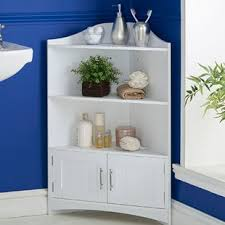 Bathroom Corner Storage Cabinet Bathroom Corner Storage Cabinet Wayfair
