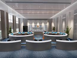 beautiful video conference room design architecture nice